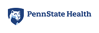 Penn State Health Medical Group Logo